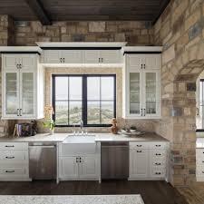 Kitchen Wall Backsplash Search Viewer Hgtv
