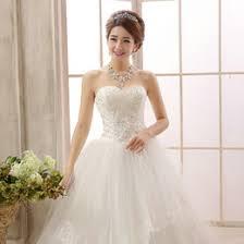 modern victorian style wedding dresses online modern victorian