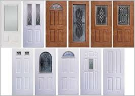 30 Inch Exterior Door Lowes Lowes Front Entrance Doors Special Offers Ct News Feed