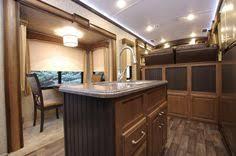 5th wheel floor plans with rear kitchen 2005 keystone montana