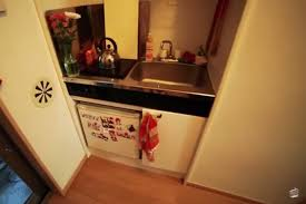 tiny japanese apartment even by japanese standards though this tiny tokyo apartment is a