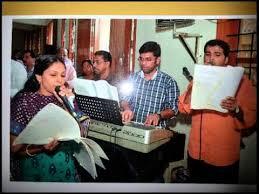 catholic wedding songs malankara catholic wedding songs vaanil ninnoru