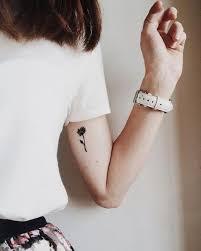 25 trending elegant tattoos ideas on pinterest best tattoos