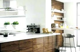 kitchen centerpiece ideas kitchen island centerpieces kitchen island centerpieces kitchen