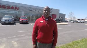 nissan altima for sale martinsburg wv daniel nelson sales consultant welcome message to tri state