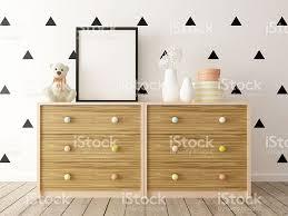 children room interior stock photo 508761618 istock