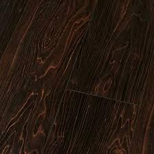 Maple Laminate Flooring Falquon High Gloss 4v 8mm Plateau Maple High Gloss Flooring