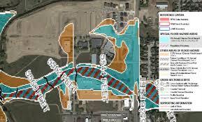 Fema Flood Maps Flood Map Designations And Map Revisions Explained U2014 Evstudio