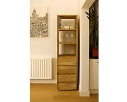 slim bookcase designs doherty house latest trends slim bookcase
