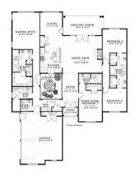 atrium home plans valine