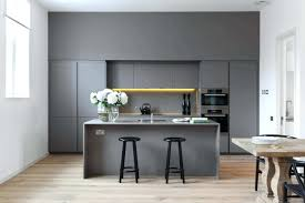 grey kitchen cabinets wall colour light grey kitchen cabinet colors modern cabinets walls with oak