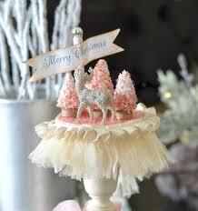 pin by debra hutchinson on christmas crafts u0026 decorating ideas