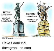 Memes Defined - second second amendment amendment as defined by the as defined by