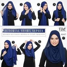 download video tutorial hijab turban sephia shawl tutorial hijab tutorial pinterest shawl tutorial