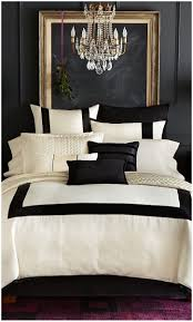 bedroom white mattress super sophisticated luxurious cream and