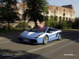 police lamborghini wallpaper lamborghini gallardo police car photos photogallery with 11 pics