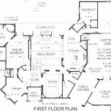 six bedroom house plans modern house plans unique floor plan for pole barns into homes metal