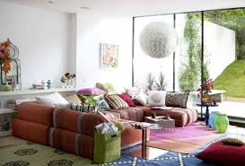Apartment Decorating Ideas Men by Living Room Small Apartment Decorating Awesome Comfy