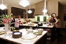 sur la table kitchen island shocking sur la table kitchen island