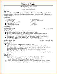 usa resume resume dec 2016 usa ronald r chartier 2815 dynamic drive
