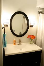 bathroom remodel from blah to blissful uniquely you interiors
