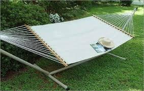 hammocks outdoor hammocks garden hammocks cotton hammocks