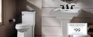 Console Bathroom Sinks Pedestal Console Bathroom Sinks J Keats