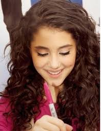 coloured hair for 2015 grand best 25 ariana grande real hair ideas on pinterest ariana