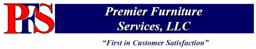 Premier Office Furniture by Orlando Fl Office Furniture Installations Premier Furniture
