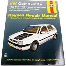 1995 jetta owners manual images reverse search
