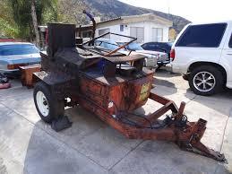 lexus concord ebay tar kettle pot trailer propane heated sprayer commercial