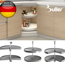kitchen corner carousel ninka kitchen storage mondo carousel