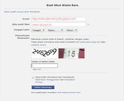 membuat facebook yg baru digital 77 atomic number of iridium this wordpress com site is the