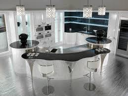 fabricant meuble de cuisine italien cuisine italienne design conception de cuisine italienne moderne