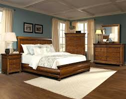 bedroom sets miami cool bedroom sets miami the legacy bedroom set asian bedroom miami