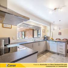 modern kitchen cabinet modern kitchen cabinet suppliers and