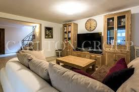 location chambre cannes prix d une chambre au carlton cannes 2 location meublee longue