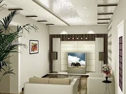 Total Home Interior Solutions Total Interior Solutions Saidabad Modular Kitchen Dealers In