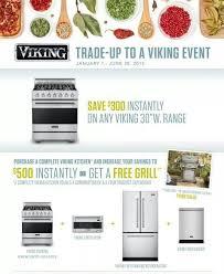 Viking Kitchen Cabinets by 61 Best Cabinet Promotions Jm Kitchen Denver Co Images On