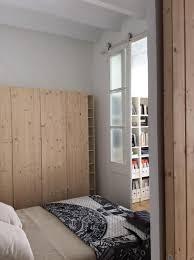 apartment e co home tarragona spain booking com