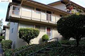 Yosemite Terrace Apartments Chico Ca by Pinole Ca Real Estate Pinole Homes For Sale