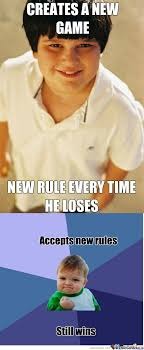 Annoying Childhood Friend Meme - rmx new meme annoying childhood friend by fallenangel141 meme center