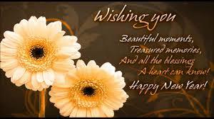 beautiful happy new year 2016 wishes whatsapp