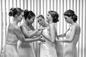 wedding preparation wedding preparation photos portfolio