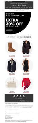 s boots nordstrom rack best 25 nordstrom rack black friday ideas on