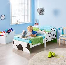 bedroom soccer themed boys room soccer room decor sports baby