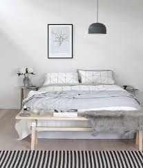 bank fã r schlafzimmer 191 best skandinavisches design images on at home