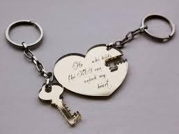 key to my heart gifts key to my heart keychain html in wimyjideti github source