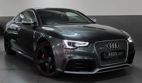audi rs5 coupe milcar automotive consultancy audi rs5 coupe 2016