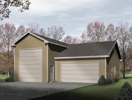 g527 24 x 8 garage plans with loft and dormers dwg pdf dormer rv garage plan 2263sl narrow lot cad available pdf home and decor home decorators